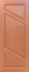 Межкомнатная дверь Престиж модель 303