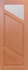 Межкомнатная дверь Престиж модель 312