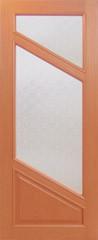 Межкомнатная дверь Престиж модель 321