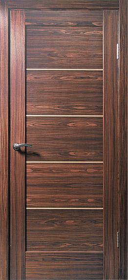 двери Престиж модель 701