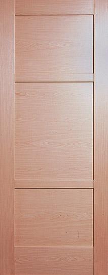 двери Престиж модель 703
