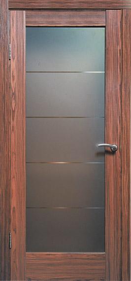 двери Престиж модель 710