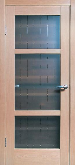 двери Престиж модель 730