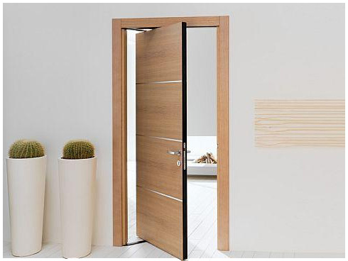 рото двери софья