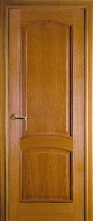 Двери волховец анегри 1022